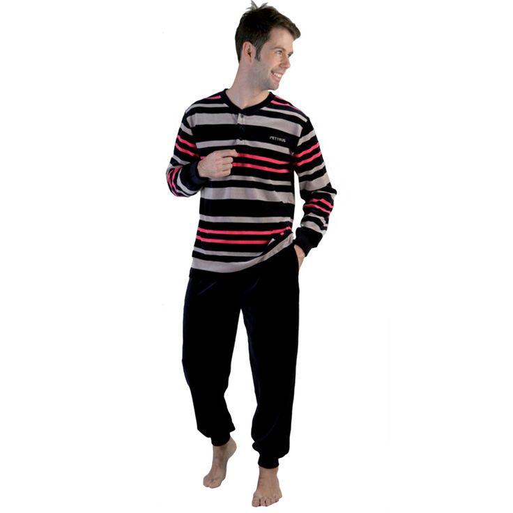 Pijama 547 Calidad al Mejor Precio