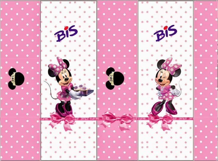 5-Rotulo-Bis-minnie3.jpg (1206×890)