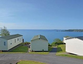 Enjoy a holiday to South Wales and check out Meadow House Holiday Park. A wide range of affordable self catering static caravans with stunning views over Cardigan Bay. Ideal if you want to explore the Pembrokeshire National Park.