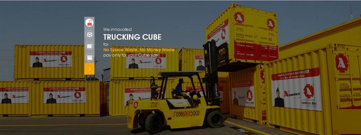 Shifting your Household ? Get quotes from 3 verified & trusted top Packers & Movers Company and SAVE UPTO 30% Coolie No1 offers you to see business information, reviews and deals of Agarwal Packers Movers Ltd Delhi For more details visit: http://www.coolieno1.com/ and get instant response. Call Now at: +918420602868 Or  03365486062 Get a free quote click here: http://www.coolieno1.com/packers-and-movers/looking-for-packers-and-movers-in-kolkata-get-a-free-quote/