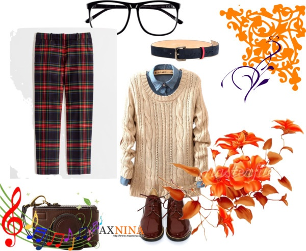 """""""Untitled #11"""" by wirdaelsa on Polyvore"""