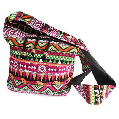 Jacquard Bag - Student Bag Dochsa, http://www.amazon.co.uk/dp/B06XVHWRN4/ref=cm_sw_r_pi_dp_x_nZEqzbAJA37H4