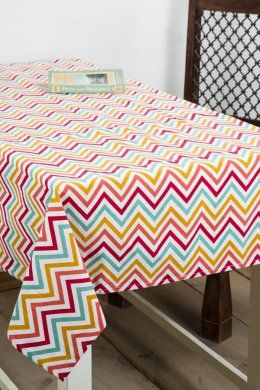 Buy Cheap Table Covers Table Linen Online, Round Table Covers Online, Wooden Furniture Online, Comforters and Bedsets Online