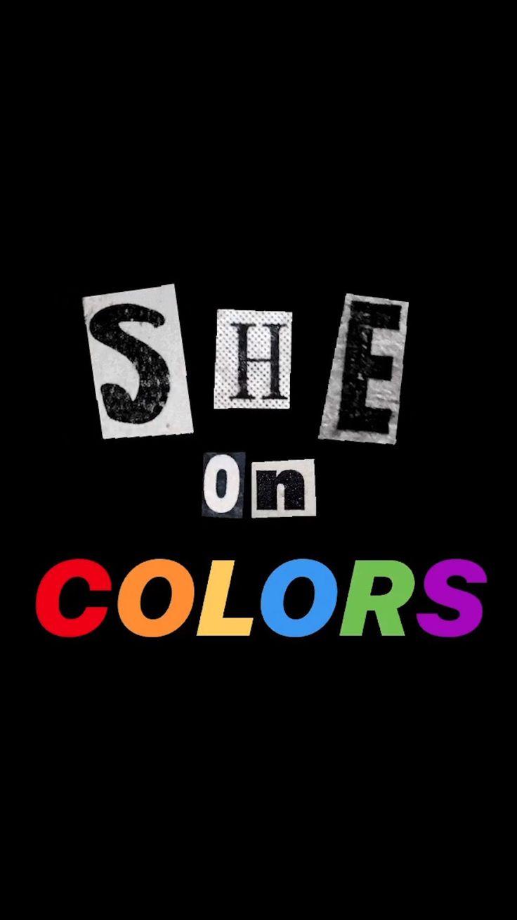 Qué difícil es crear outfits cuando tienes tan pocos #colores en el armario, pero esto fue lo que logré con lo que tenia, aún así recordemos que cada unx lo hace a su manera. La moda es amplia Y diversa como el arcoíris 🏳️🌈 #colores #pride #celebración #conmemoración #outfits #arcoiris #loveislove Bullet, Outfits, Logos, Instagram, Fashion, Bow Braid, Feminine Fashion, Fashion Clothes, Macrame Plant Hangers