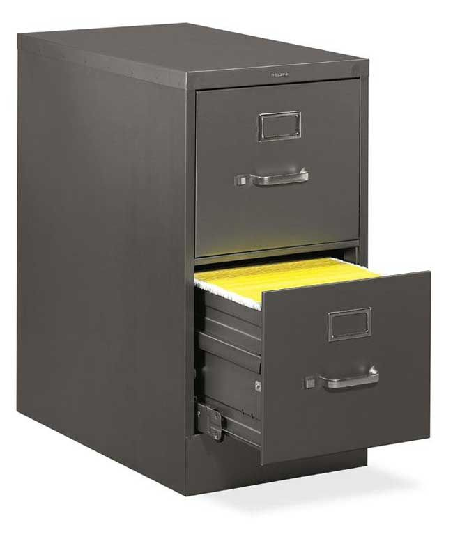 H320 Letter File Cabinets Size 2 Drawer Vertical Lateral File Cabinet Cabinet