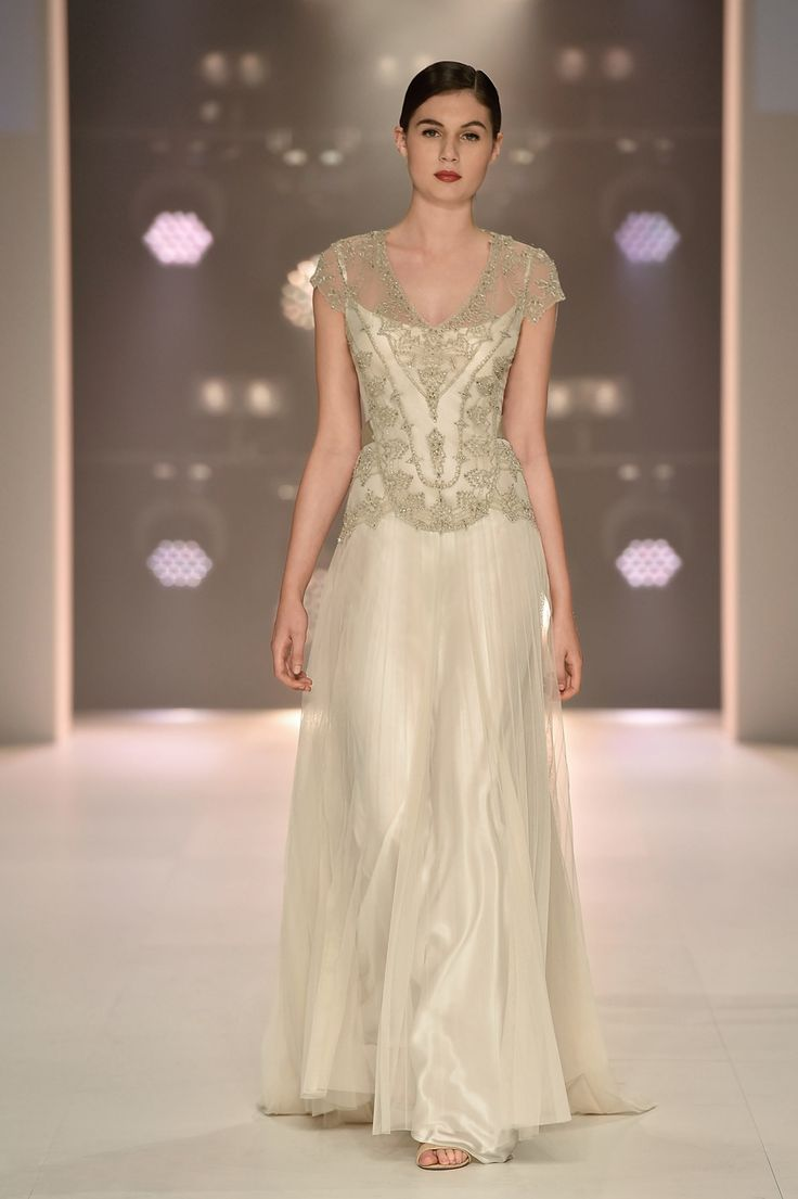 Wedding Dresses  Sydney : Dresses bridal gowns wedding dressses art deco