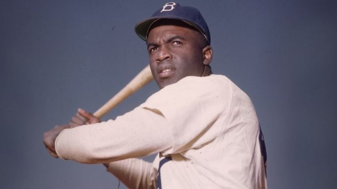 Explore 11 little-known facts about the man who integrated baseball.