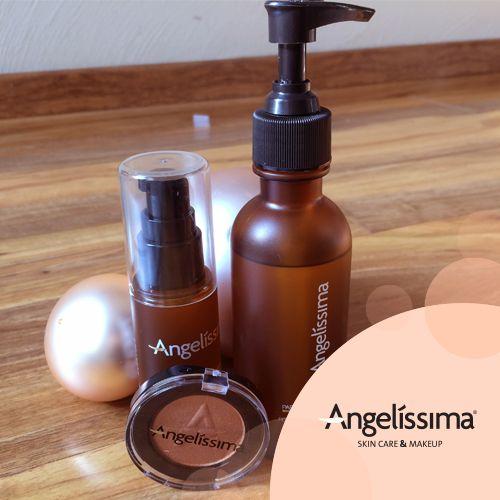 Angelíssima Variedad de productos - http://www.redgrupoangeles.com/portfolio/angelissima-variedad-de-productos/