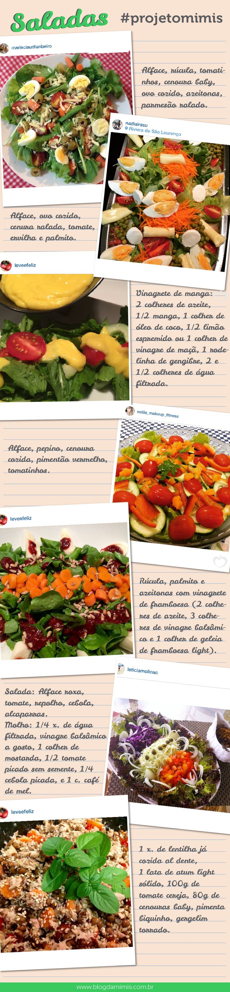 saladas-praticas-blog-da-mimis-michelle-franzoni-01