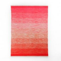 Home & Gifts Rugs online from Adairs Kids