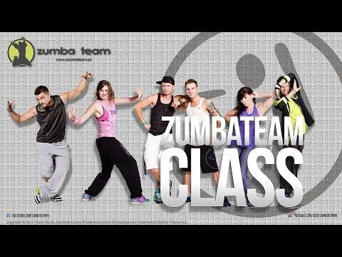 Zumba Meme Pas Fatigue - Magic System - YouTube