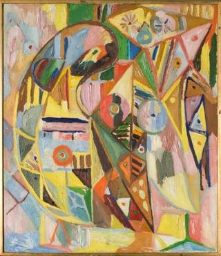 Fuglsang Kunstmuseum - Arrangementskalender