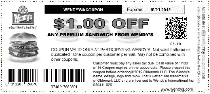 evolution fast food promo code