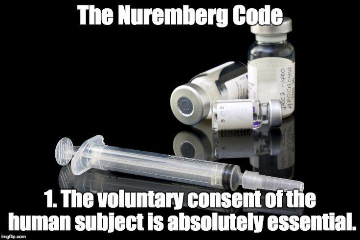 mandatory contaminated vaccines  big pharma profits  media muzzle  #vaccines #vaxxed #kennedy