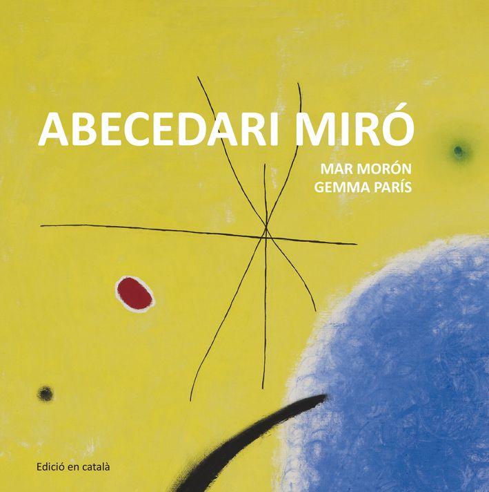 Llunes i personatges, estels, ocells i milions d'altres representacions envaeixen les obres de Joan Miró. L' artista barreja colors, textures, materials, formes, tècniques i suports per expressar el seu món interior i el que l'envolta, com si fos un mag transformant els elements bàsics en pocions fantàstiques.