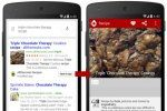 Google's Search Results Can Deep-Link To Your Android Apps http://techcrunch.com/2013/10/31/android-4-4-kitkat-app-indexing/