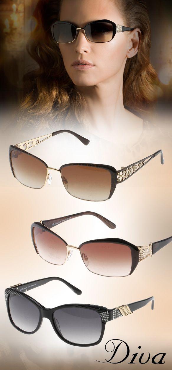 Diva Sunnies Define Feminine Glam: http://eyecessorizeblog.com/2015/05/diva-sunnies-define-feminine-glam/