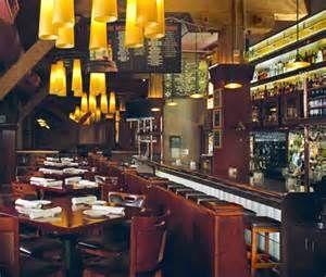 Bar Designs For Restaurants 32 best contemporary fish market images on pinterest   fish