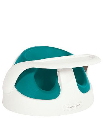 I want this for Bean, much better than the bumbo: Baby Products, Papa Baby, Baby Driscoll, Things Baby, Baby Registry, Baby Helton, Baby Snug Lik, Baby Par