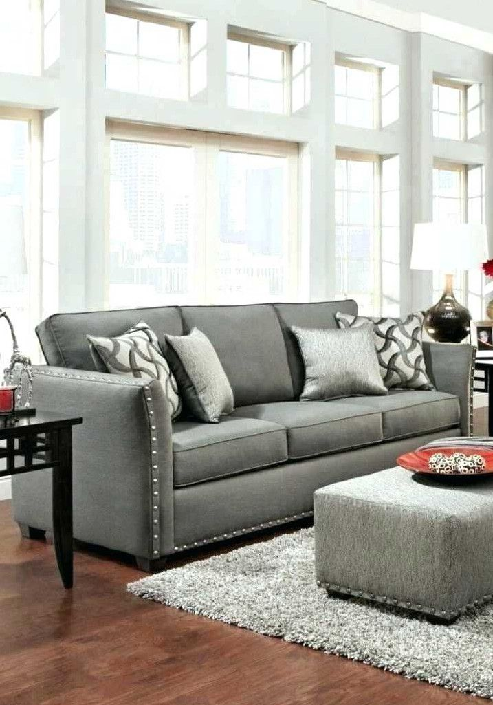 Lazy time with Ashley Furniture Sofa Bed  Furniture, Simple