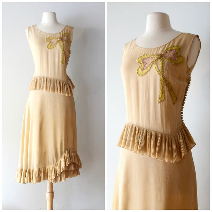Vintage Wedding Dresses Portland Oregon: 1000+ Images About Vintage Dresses : Xtabay Vintage