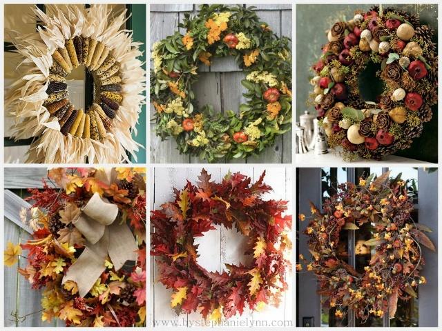 Love the corn wreath.: Corn Wreaths, Christmas Wreaths, Fun Fall, Fall Crafts, Wreath Ideas, Crafts Projects, Fall Wreaths, Wreaths Ideas, Autumn Wreaths