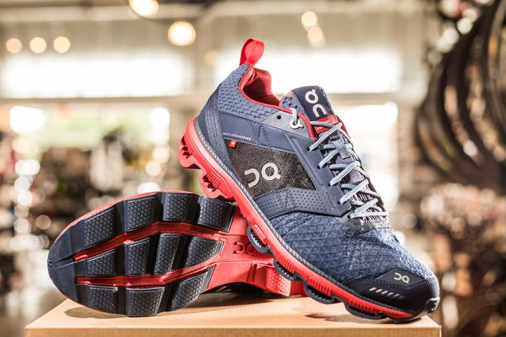Top 10 Best Neutral Running Shoes in 2015