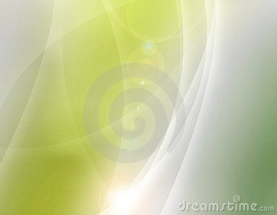 Abstract Aurora Overlapping Background - Image: 5490426