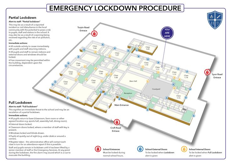 Best Fire Evacuation Plans Images On   Evacuation