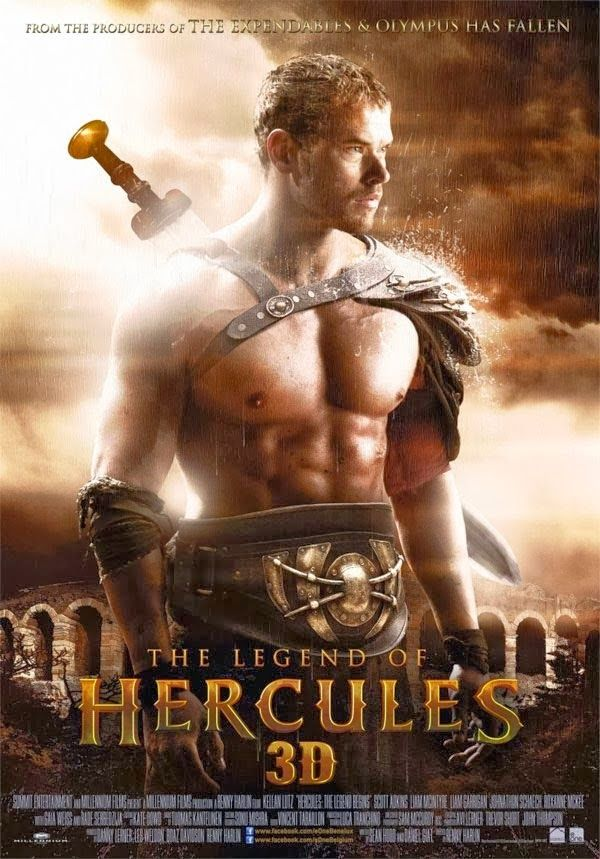 The Legend of Hercules 2014 FULL Englis MOVIE DOWNLOAD