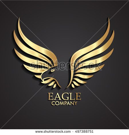 8 best invictusresource images on pinterest eagles