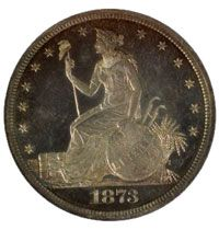 Trade Silver Dollars For Sale - American Coins Auction #tradedollar #coins