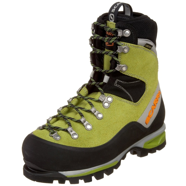 Excellent So, With All Of That Dispensed With Lets Continue On And Look At Some Cool Hiking Boots! 2 Alico Tahoe Hiking Boots For Women The Alico Tahoe Hiking Boots For Women, Are In My Opinion A Really Great Pair Of Hiking Boots At A Great