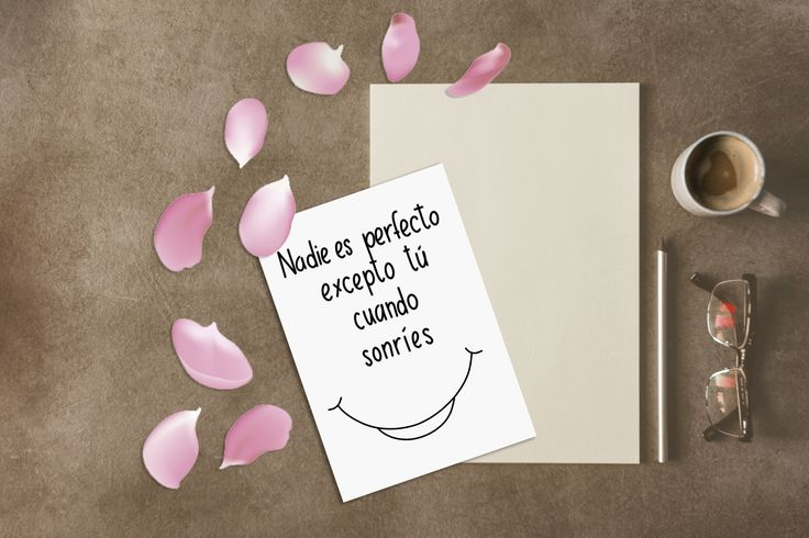 The perfect Valentine's Day Printable Card for all those people who love learning new languages <3 isn't spanish so romantic?