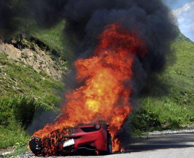Best Wrecked Wheels Images On Pinterest Car Crash Super Car