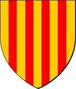 BARCELLONA STEMMI   File:Stemma Casato Barcellona Aragona.png - Wikipedia