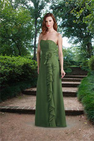 Davinci Bridesmaid Collection - 60009