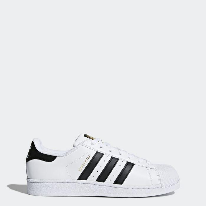 Adidas Originals Adidas Big Boys