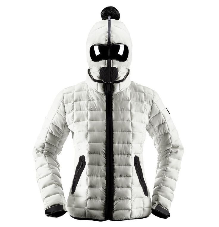 http://www.ai-storm.com/en/woman/woman-jacket-103wtcd4?options=15725