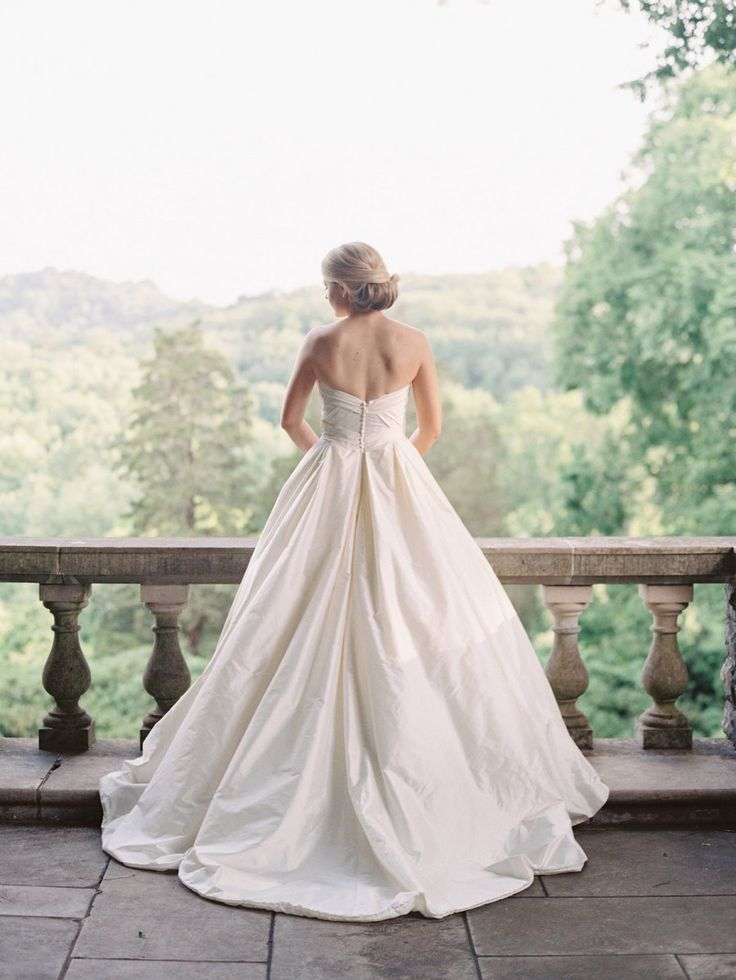 21 best cheekwood botanical gardens museum of art for Wedding dresses in nashville