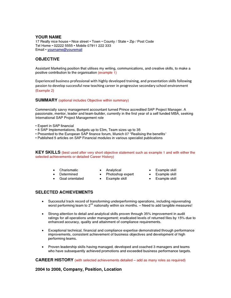 Appealing Sample Career Change Cover Letter 25 About Remodel