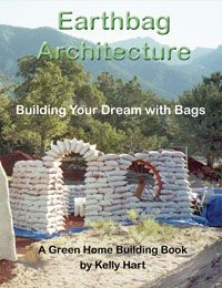 earthbag-arcitecture