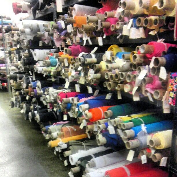 16 best ideas about fabric shops in bay area on pinterest for Fabric retailers