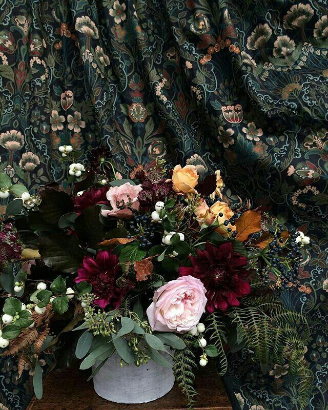 Bouqet... roses... stil life photo