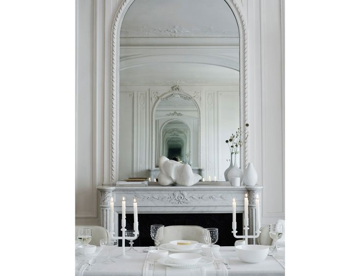 31 best AW16 PURE WHITE images on Pinterest Zara home  : 80b06e5eb328b91531429d27c023fcf0 white stuff white prints from www.pinterest.com size 736 x 565 jpeg 38kB
