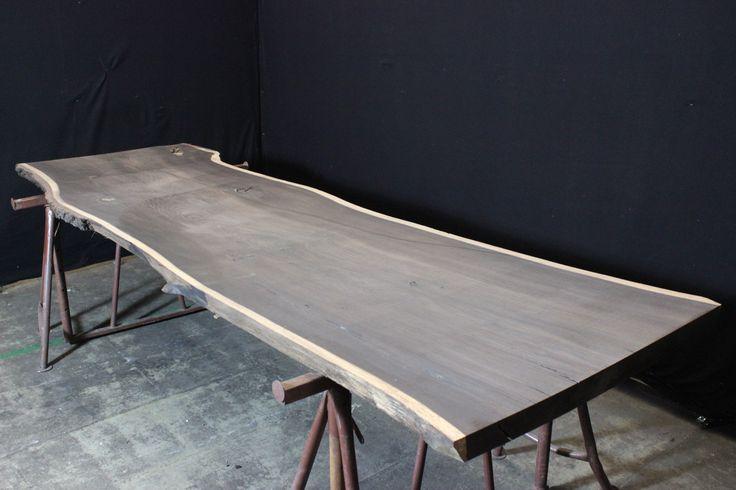 12 besten tischplatten eiche bilder auf pinterest eiche kaufen und produkte. Black Bedroom Furniture Sets. Home Design Ideas