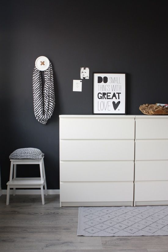 my-bedroom-designs-gallery.blogspot style-shop-by-s