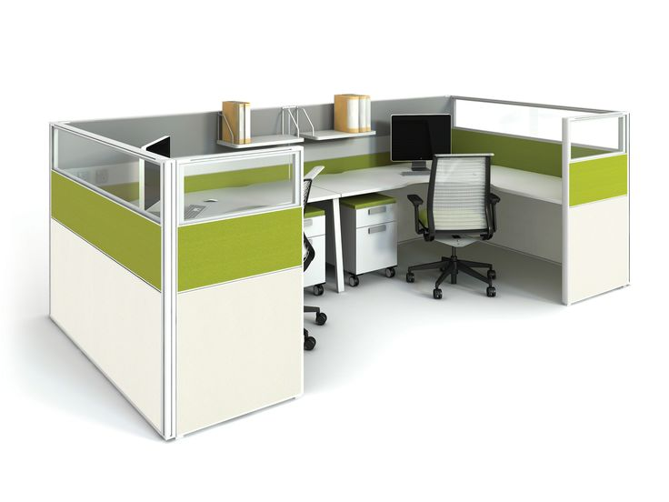 Startups?  Now you can rent Office workstations from RentSher.  Visit www.rentsher.com for more information