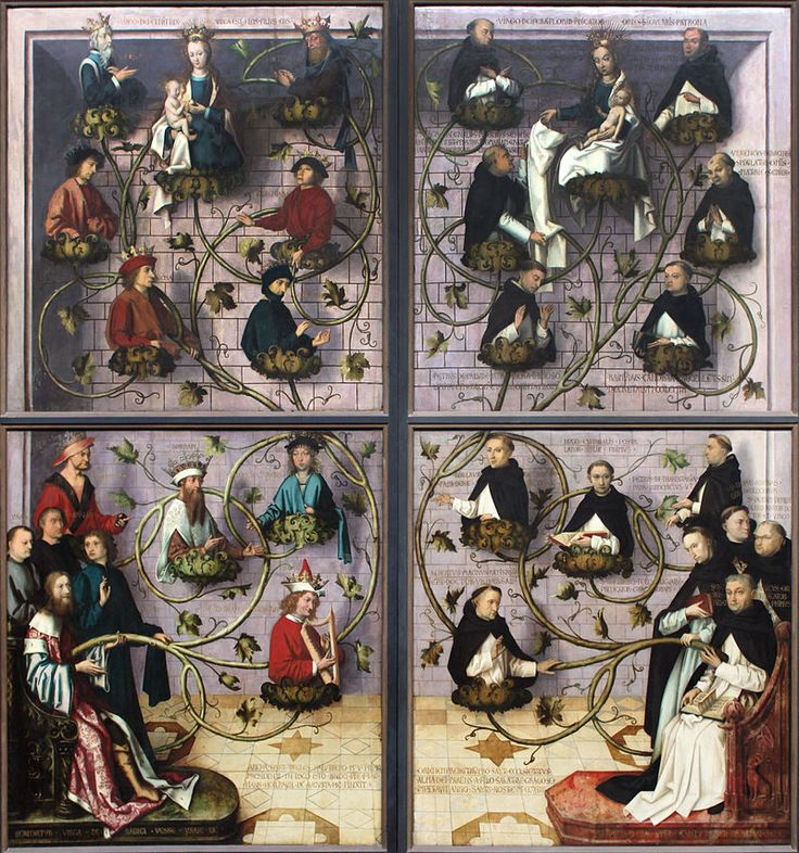 1501 Holbein d.Ä. Frankfurter Dominikaneraltar anagoria.JPG