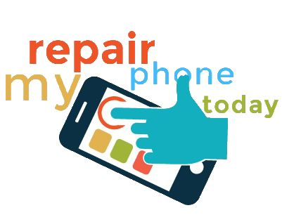 Repair My Phone today is a service center in Oxford repairs your phone in a day, be it iPhone, Samsung, Tablets or Personal computers.